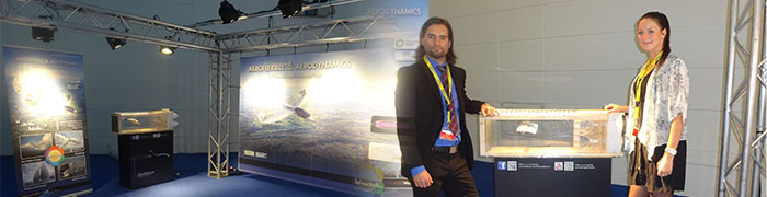 euromold title